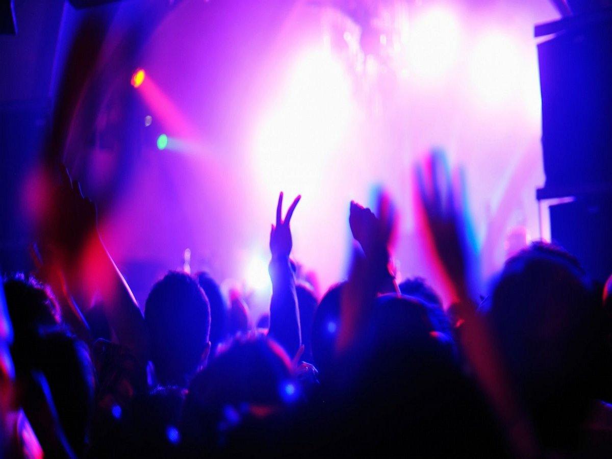 Le hit des classements, Greg, émission, Axone Radio, Dance, house, pop, electro, groove, classement clubs