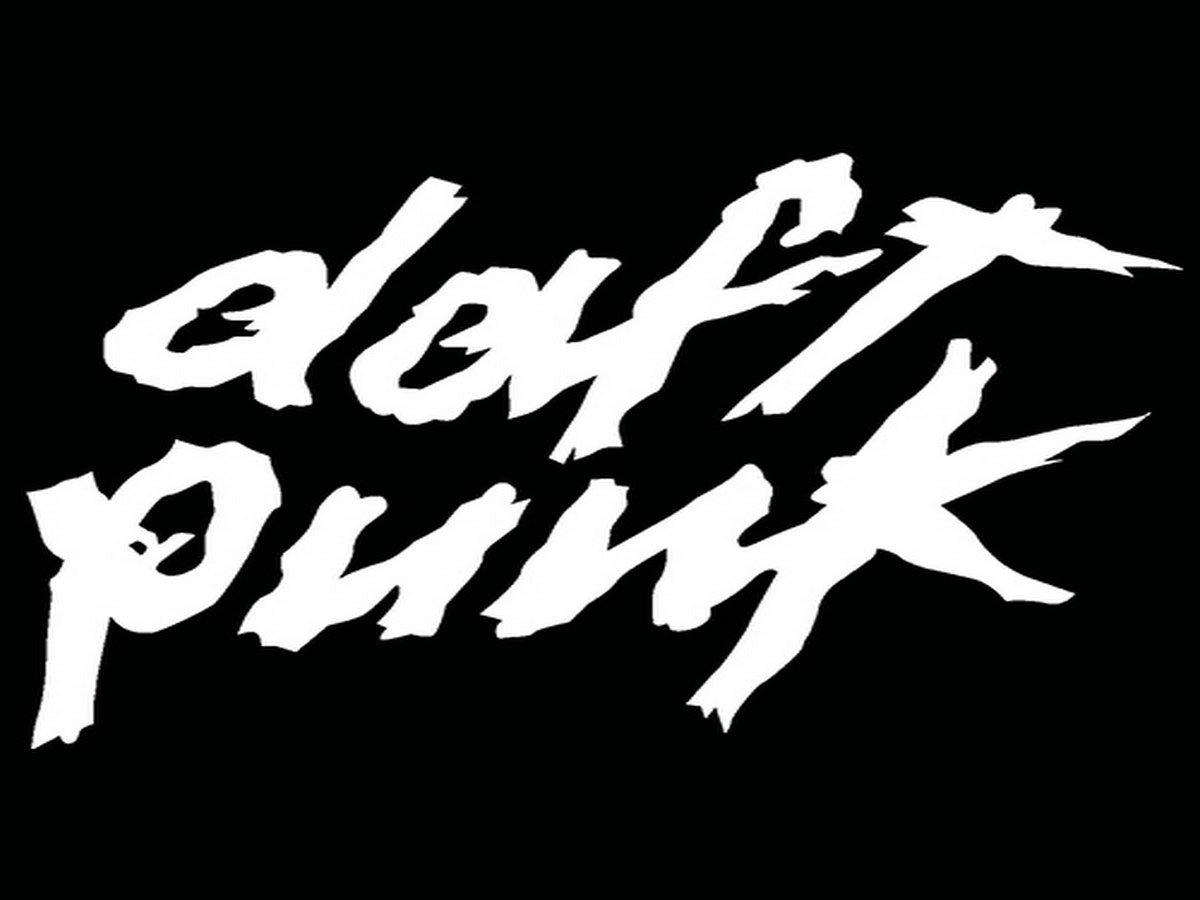 Daft Punk leurs biographie