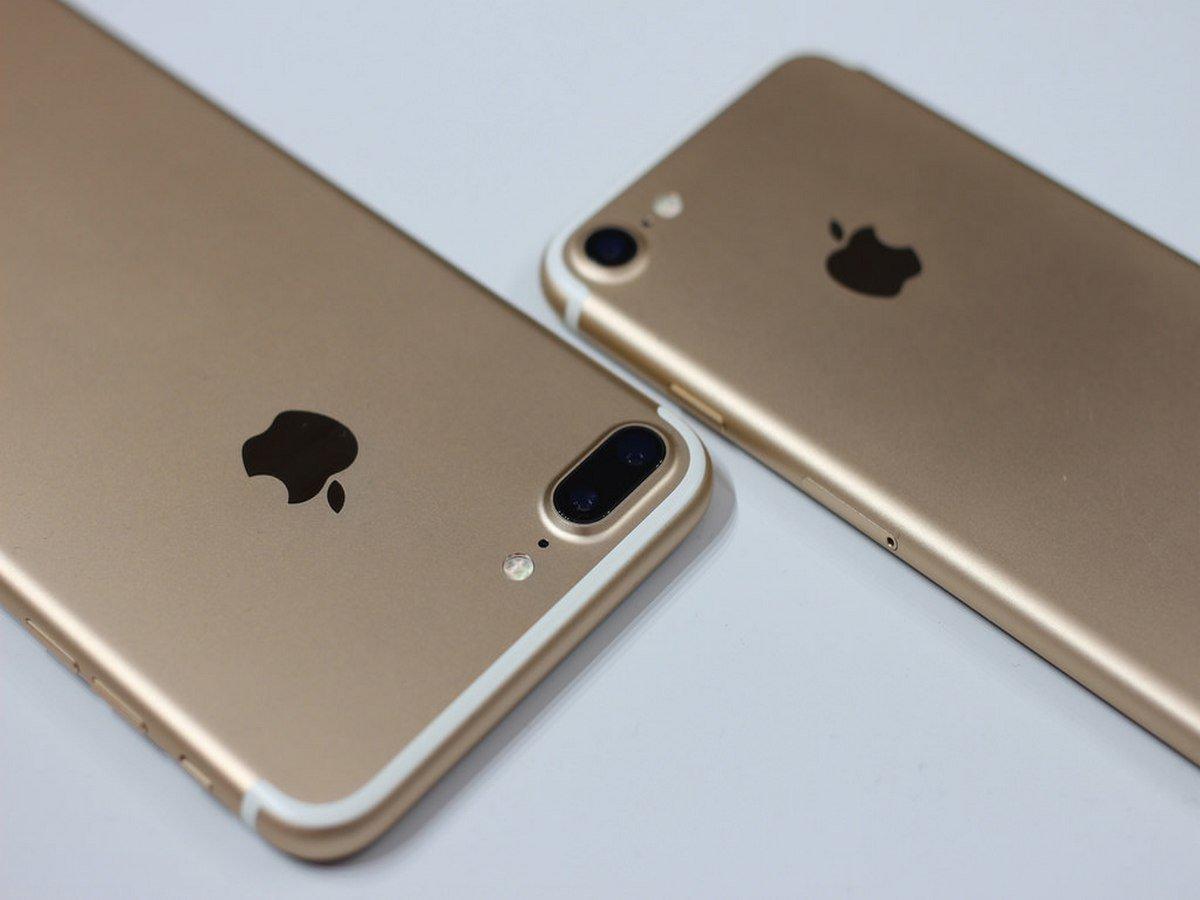 Application Axone Radio IPHONE, IPAD, Apple TV, Apple Watch