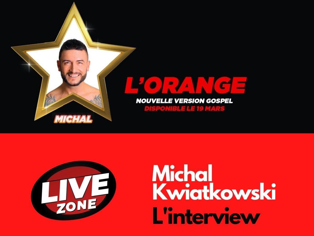 Michal Star Academy
