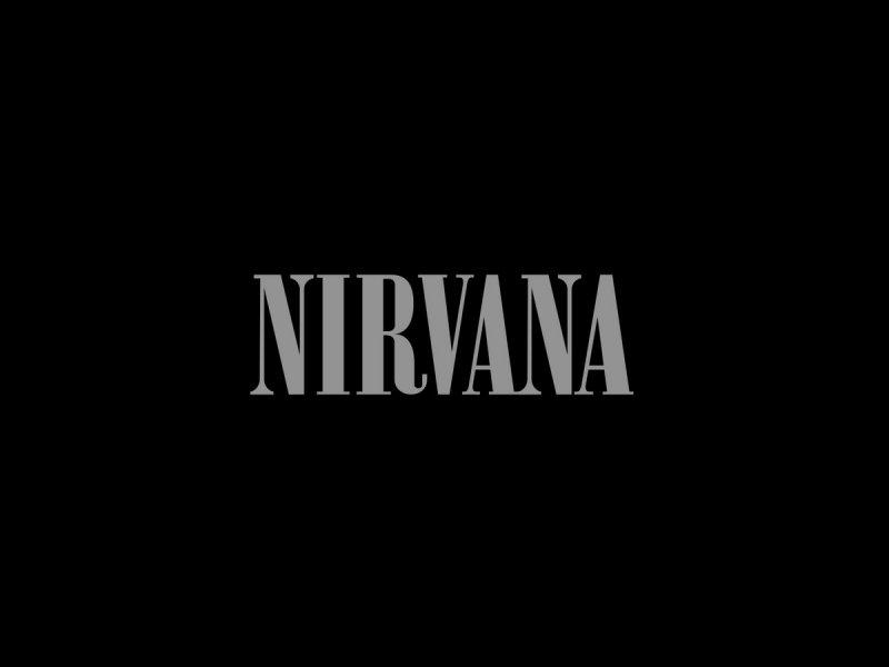 Nirvana, un groupe légendaire des années 90