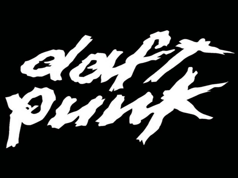 Daft Punk, les petits Français que le monde s'arrache