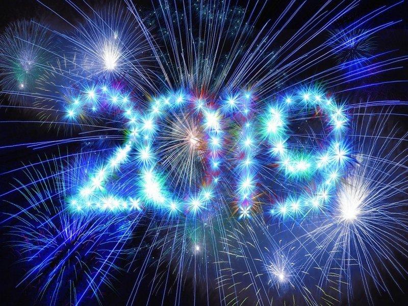 bonne année meilleur voeux :)