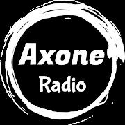 Axone Radio - Années 90 à 2000